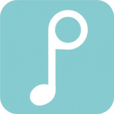 Playground Sessions Review: The Ultimate Way to Learn Piano Untitled design 2020 11 14T141342.280