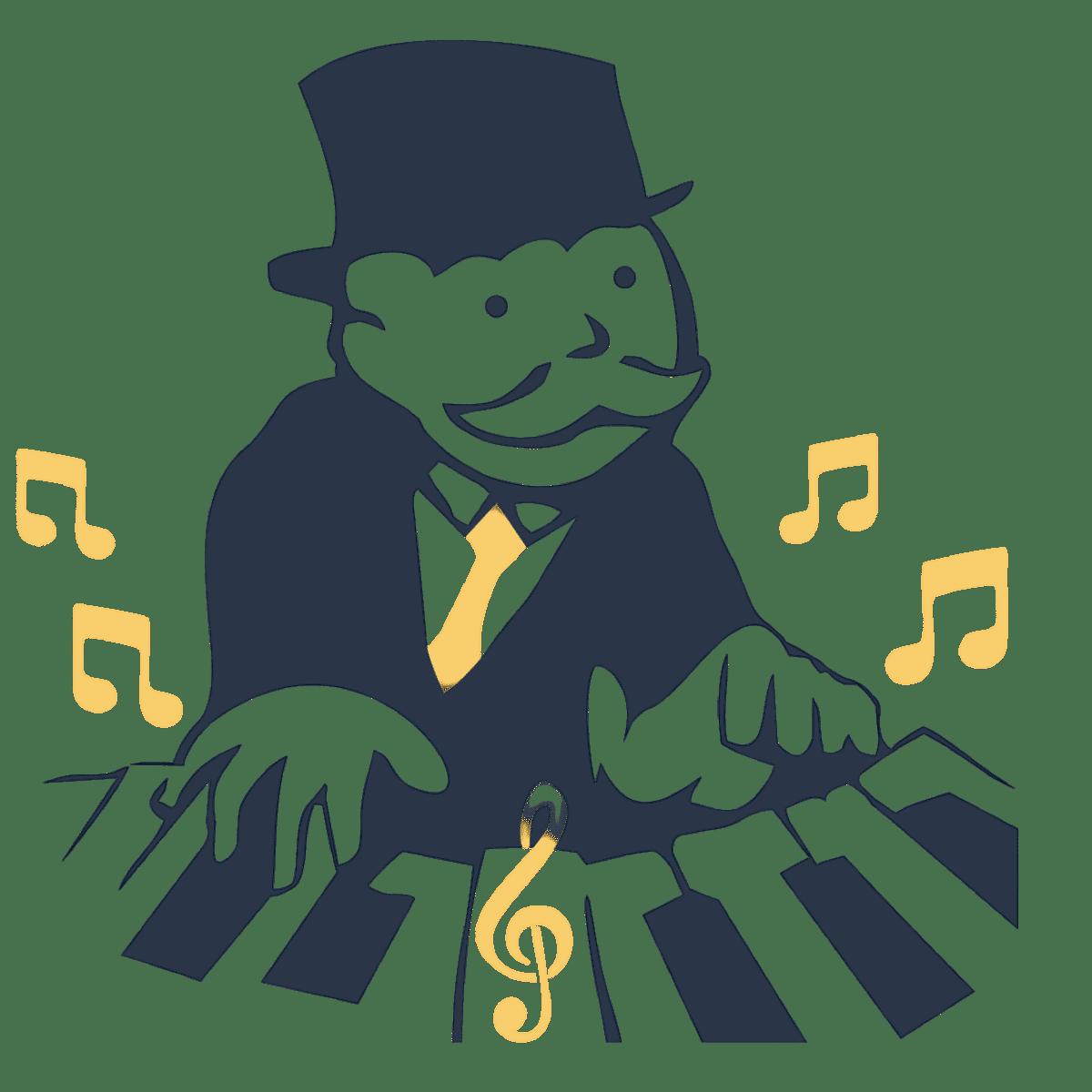 Piano Lesson Results Untitled design 2020 11 15T074704.099