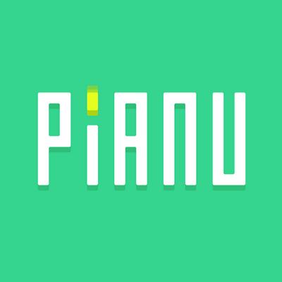 Piano Lesson Results Untitled design 2020 11 15T080259.447