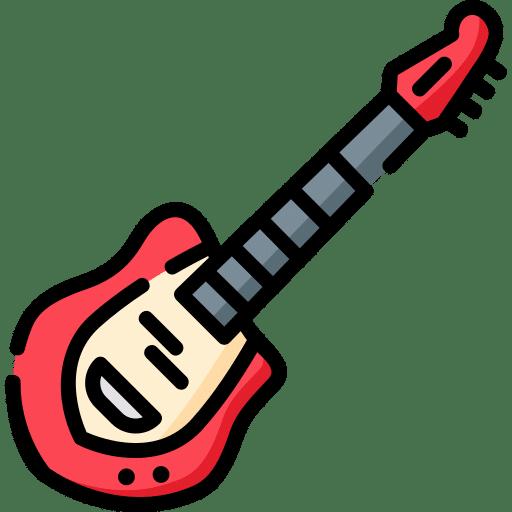 Music Mayor: Music Lessons bass