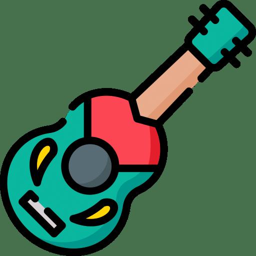 Music Mayor: Music Lessons ukulele