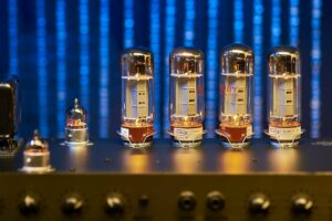 DIY: How to Build A Guitar Amp at Home 13