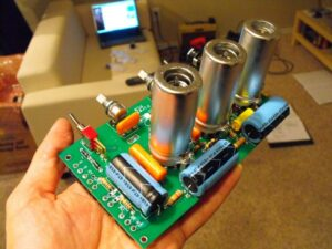 DIY: How to Build A Guitar Amp at Home 14