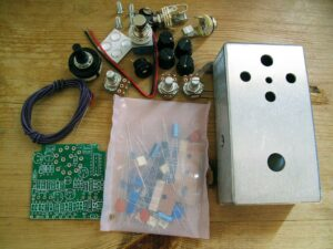 DIY: How to Build A Guitar Amp at Home 15