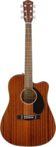 Reviewed: Best Acoustic Electric Guitar Under $300 77
