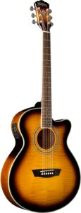 Reviewed: Best Acoustic Electric Guitar Under $300 78